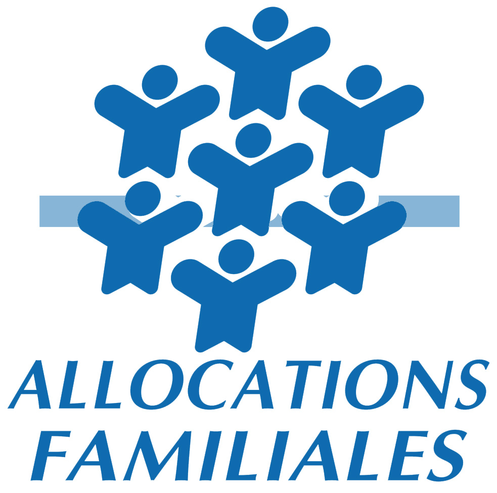 Allocations  Enfants Caf